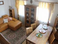 Prodej domu v osobním vlastnictví 150 m², Gnadendorf