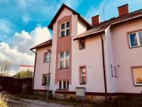 Prodej bytu 3+kk v osobním vlastnictví 78 m², Vrchlabí