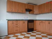 Pronájem bytu 1+1 v osobním vlastnictví 45 m², Brno