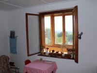 Prodej chaty / chalupy 50 m², Ostopovice
