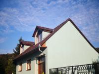 Prodej domu v osobním vlastnictví 150 m², Brno