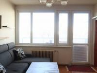 Prodej bytu 3+1 v osobním vlastnictví 78 m², Vrchlabí
