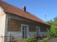 Prodej chaty / chalupy 120 m², Svojanov