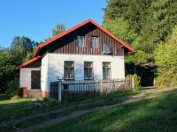 Prodej domu v osobním vlastnictví 291 m², Nová Paka