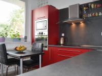 Prodej bytu 2+1 v osobním vlastnictví 65 m², Brno