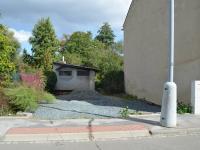 Prodej pozemku 368 m², Brno