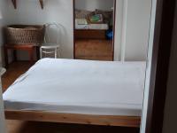 Prodej chaty / chalupy 291 m², Nová Paka