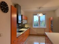 Pronájem bytu 3+kk v osobním vlastnictví 126 m², Modřice