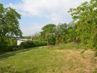 Prodej pozemku 412 m², Kuřim