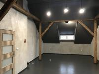 Prodej domu v osobním vlastnictví 180 m², Lázně Bělohrad