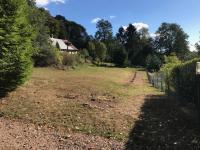 Prodej pozemku 948 m², Bernartice