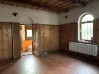 Prodej komerčního objektu 9166 m², Rostěnice-Zvonovice