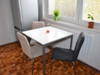 Pronájem bytu 1+1 v osobním vlastnictví 41 m², Brno