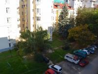 Prodej bytu 2+1 v osobním vlastnictví 52 m², Brno