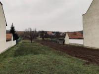 Prodej pozemku 1934 m², Prštice