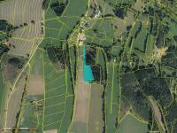 Prodej pozemku 5778 m², Jestřabí v Krkonoších