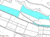 Prodej pozemku 31928 m², Horní Branná