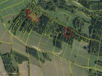 Prodej pozemku 10269 m², Háje nad Jizerou