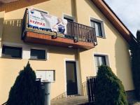 Prodej domu v osobním vlastnictví 214 m², Veverská Bítýška