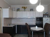 Prodej bytu 2+kk v družstevním vlastnictví 40 m², Skřivany