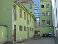 Pronájem obchodních prostor 117 m², Brno