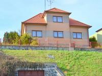 Prodej domu v osobním vlastnictví 348 m², Silůvky