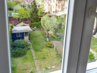 Prodej domu v osobním vlastnictví 156 m², Brno