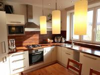Prodej bytu 3+1 v osobním vlastnictví 100 m², Podivín