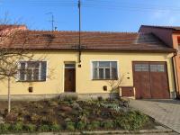 Prodej domu v osobním vlastnictví 290 m², Terezín