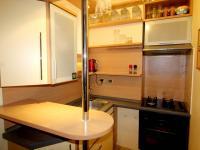 Pronájem bytu 1+kk v osobním vlastnictví 35 m², Brno