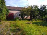 Prodej domu v osobním vlastnictví 300 m², Rozstání