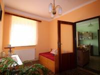 Prodej domu v osobním vlastnictví 106 m², Petrovice