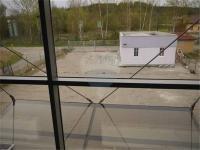 Pronájem kancelářských prostor 290 m², Jihlava