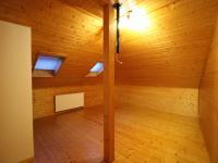 Pronájem domu v osobním vlastnictví 120 m², Třebíč