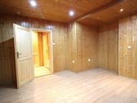 Pronájem kancelářských prostor 105 m², Třebíč