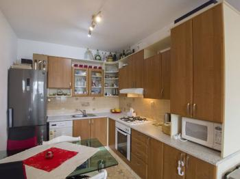 Prodej bytu 2+kk v osobním vlastnictví 57 m², Kuřim
