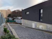 Pronájem obchodních prostor 390 m², Brno