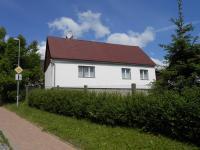 Prodej domu v osobním vlastnictví 79 m², Vrchlabí