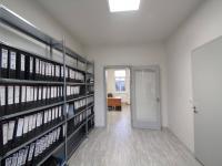 Pronájem komerčního objektu 70 m², Kuřim