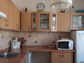 Prodej bytu 3+1 v osobním vlastnictví 63 m², Rokytnice nad Jizerou