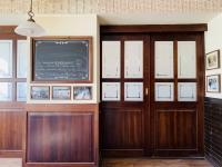 Pronájem restaurace 217 m², Kunštát
