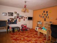 Prodej domu v osobním vlastnictví 222 m², Sedlec