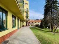 Prodej bytu 2+kk v družstevním vlastnictví 56 m², Brno