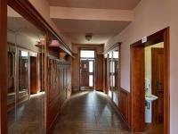 Prodej restaurace 400 m², Horka u Staré Paky