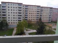 Pronájem bytu 3+1 v družstevním vlastnictví 71 m², Brno
