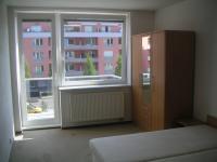 Pronájem bytu 3+kk v osobním vlastnictví 80 m², Brno