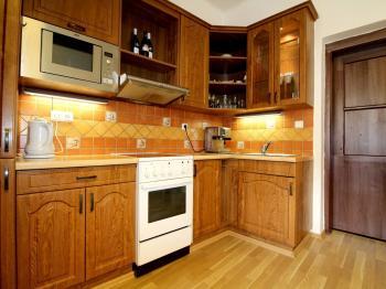 Pronájem bytu 2+kk v osobním vlastnictví 76 m², Kuřim