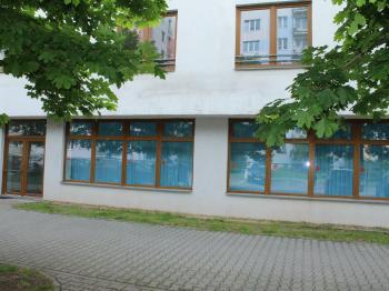 Pronájem komerčního objektu 133 m², Brno