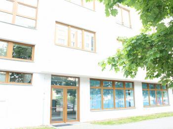 Pronájem komerčního objektu 498 m², Brno