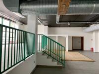 Pronájem komerčního objektu 300 m², Trutnov